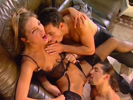 онлайн фото секс обучение