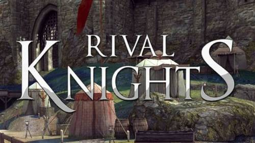 rs16z19pkym4 - [iOS][Android] Rival Knights - App Store, Google Play