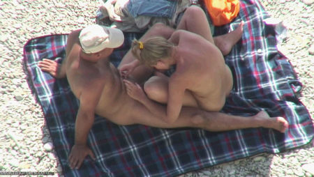 father fucked cute daughter on the beach - free incest videos