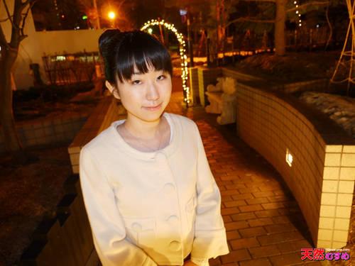 10musume.com – 070414_01 – Hiromi Maeda