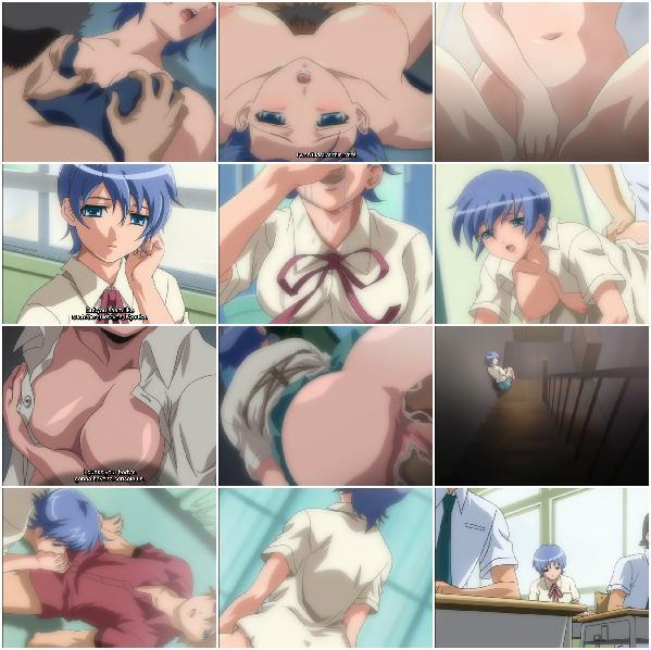 Клуб знатоков порно и секс видео - Показать сообщение отдельно - Hentai, An
