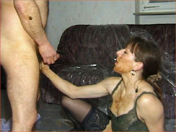 First time sucking black cock white girls