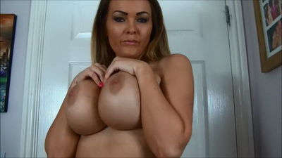 image Mindless tit worshipper for ca
