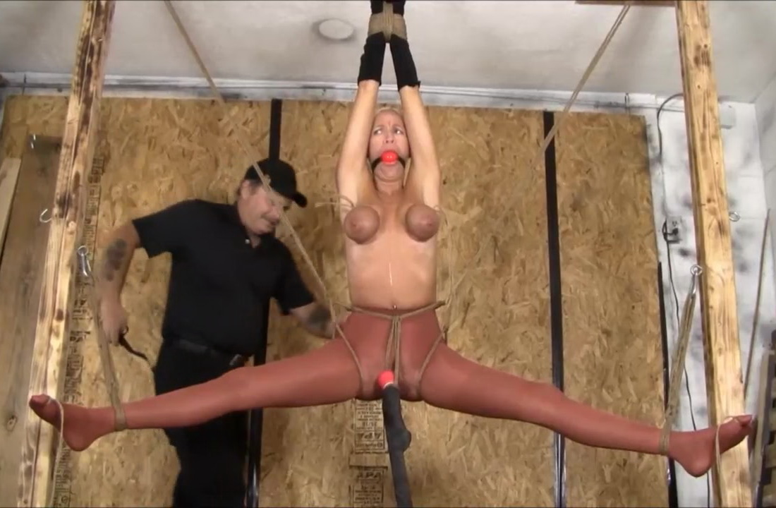 porno-video-bdsm-kuni