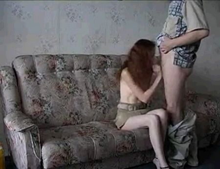 father seduced drunk daughter