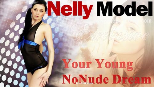 Nelly Model video 42