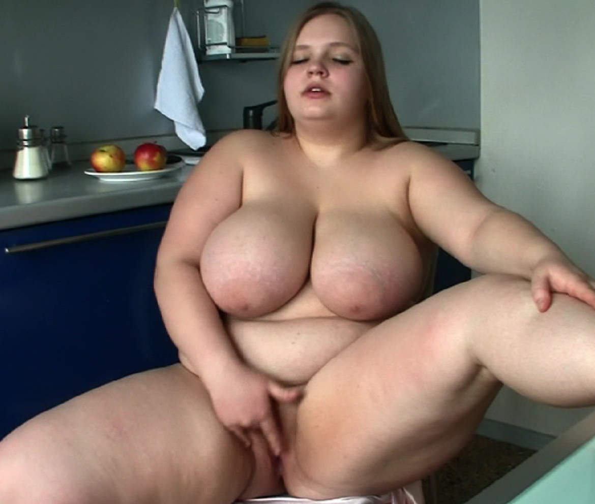 Would adult fat girls fucking video consider