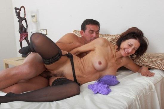 clip hardcore mature porn video