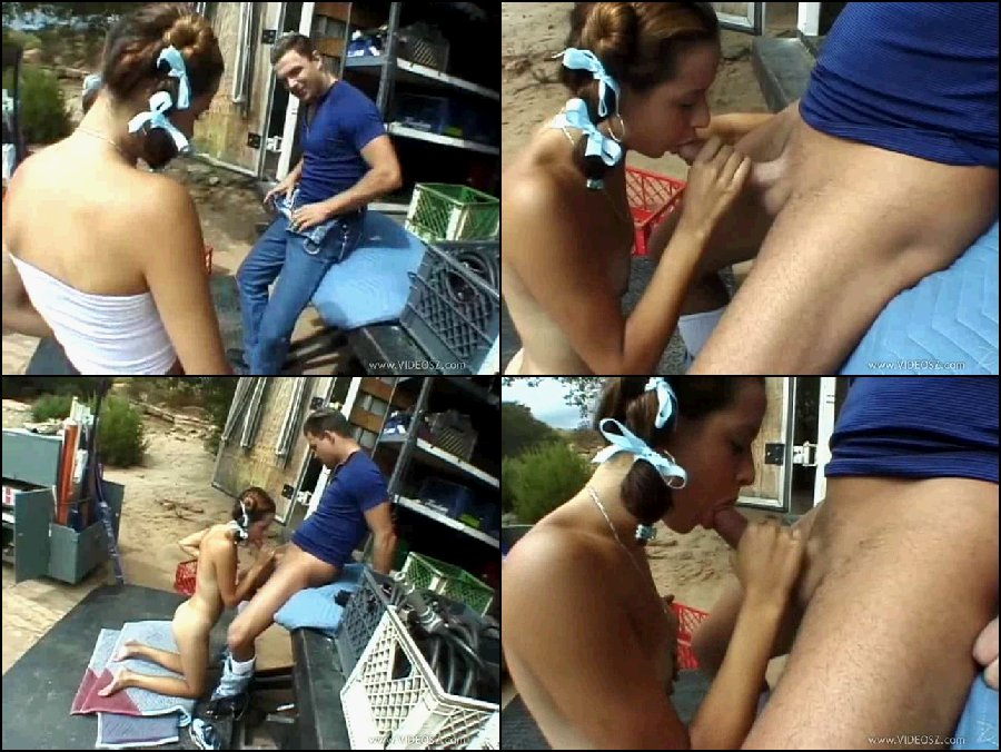 Download INCEST sister and broder video free