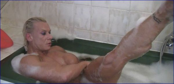 site co cc sexy lesbiens doing sex video