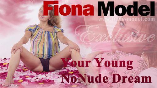 Fiona-Model video 43
