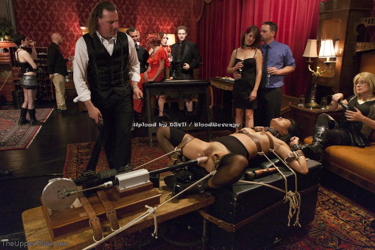 fkk sex bondage forum