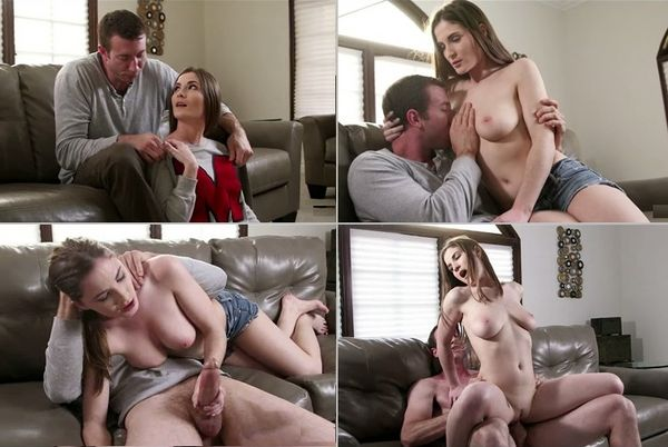 Free porn videos cfnm