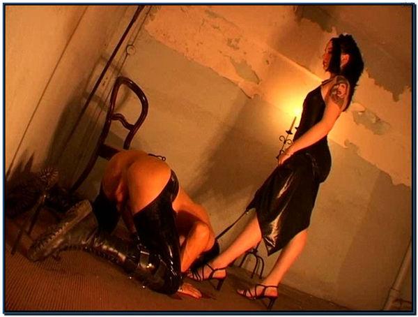 Femdom 2003152 Female Domination
