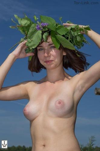 Image-Works Evgenia - Bikini 2
