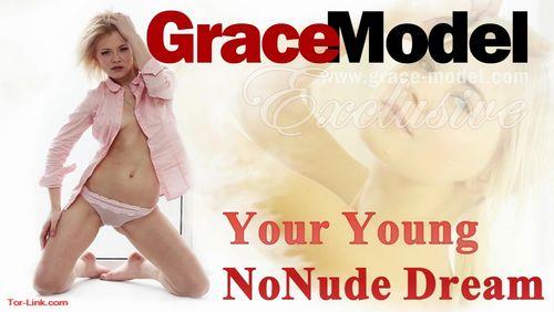 Grace-Model video 8