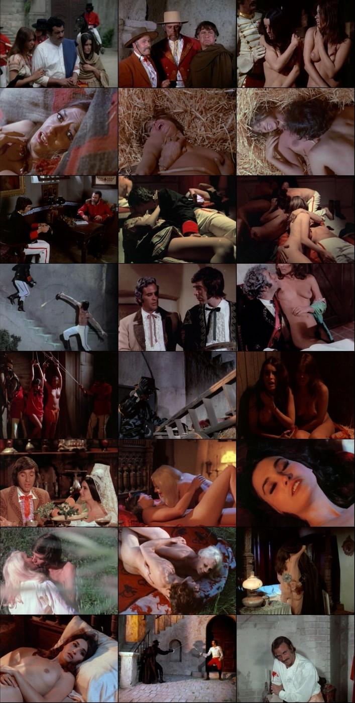 eroticheskiy-film-fantaziya
