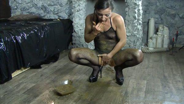 telefon sex dk scat mistress