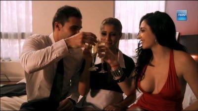 Paparazzi sex powered by vbulletin