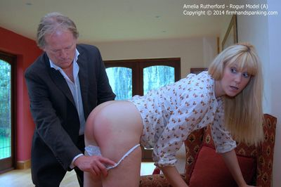 Sexy asses filetype jpg - PetawatchCom