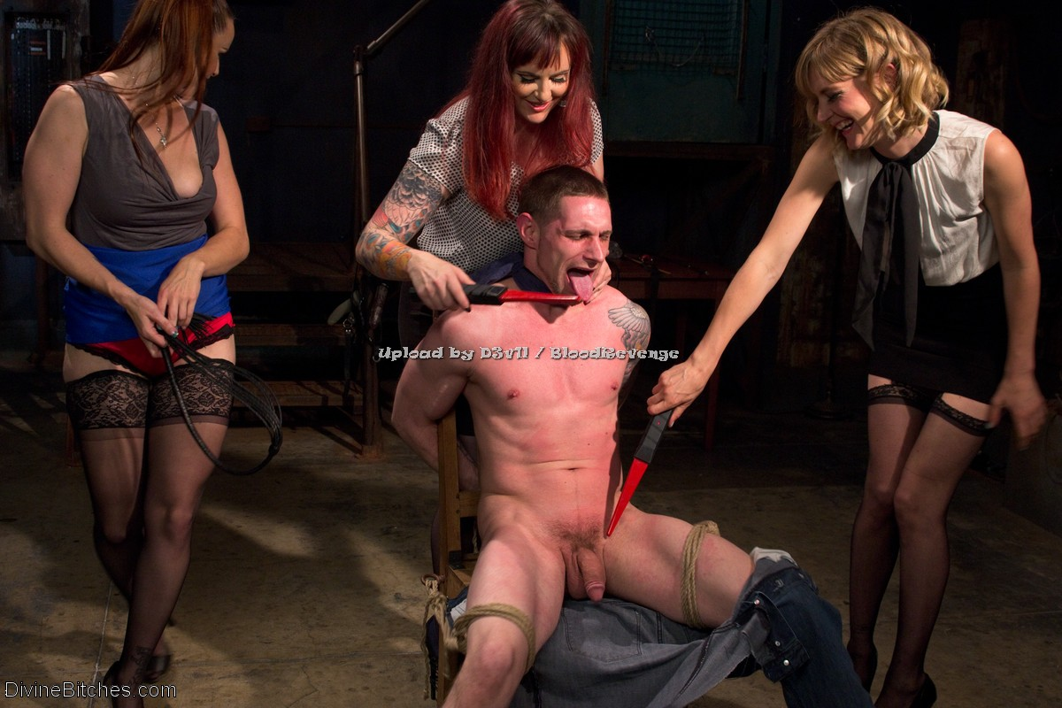 Erotic Pussy Whipping  Rousing For Savorytag Whipping Naked And Pussy Bondage Whipping