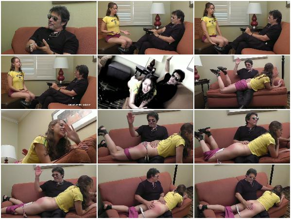 File Name.type:  0072smd.mp4
