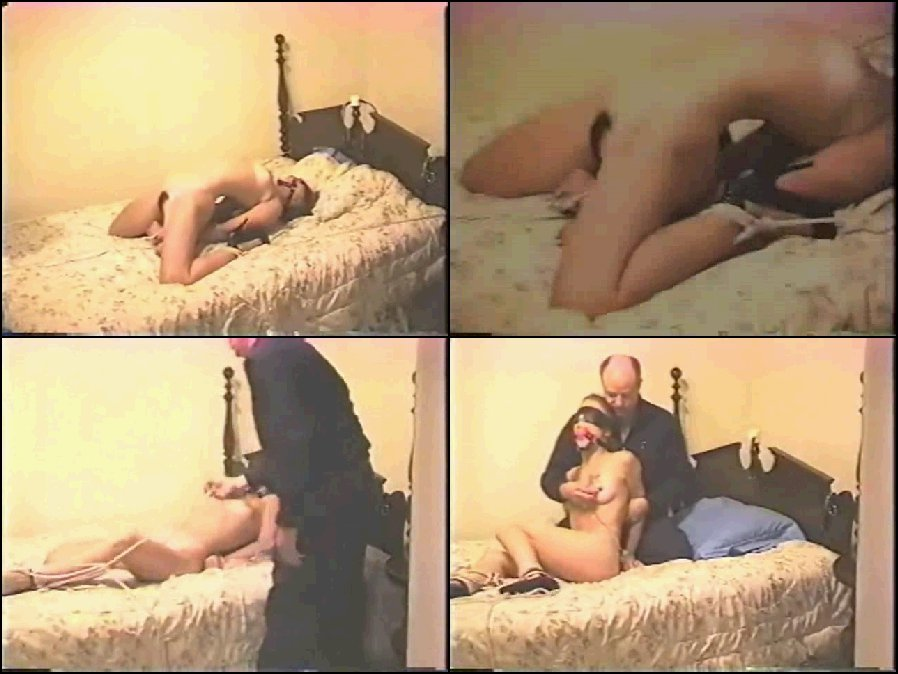 Home video incest - dad fuck his young daughter