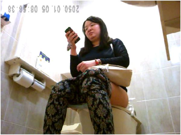 Voyeur Pissing in Toilet and Streets, Hidden Camera Peeing, Entries Peeing Girls in Different Places,