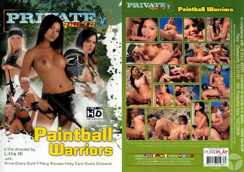 porno-filmi-nazvaniya-private