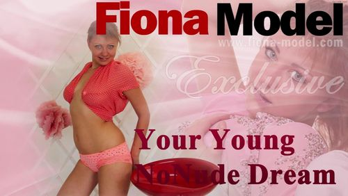 Fiona-Model video 47