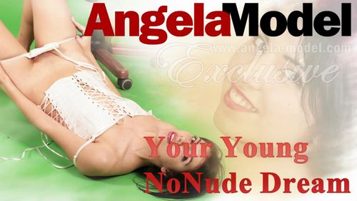 Angela-Model video 11