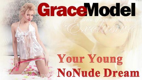 Grace-Model video 9