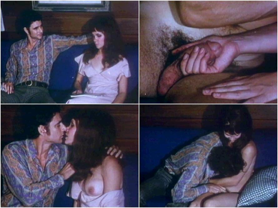 Vintage free porn Download Sexy Girls