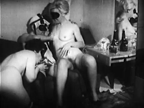 Секс эротика ретро онлайн