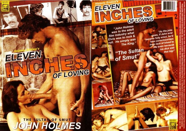 free erotic movie stream № 67822