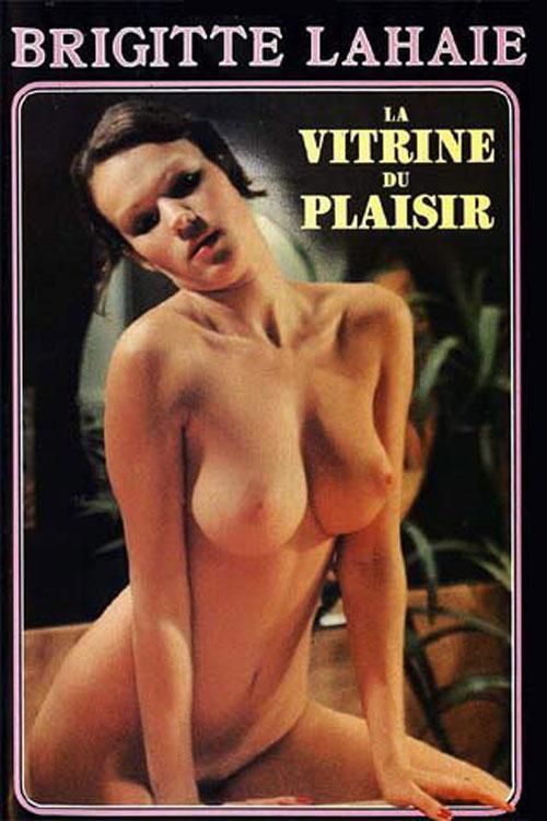 film porno classic escort carcassonne