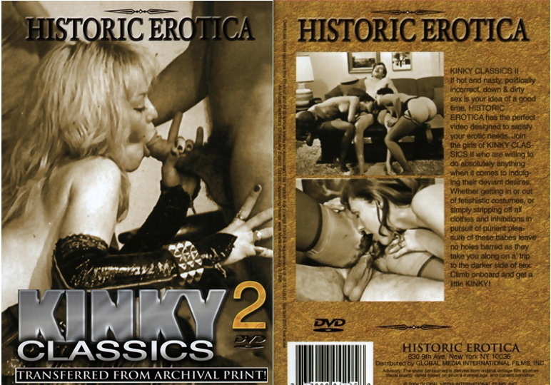 klassika-erotika-video