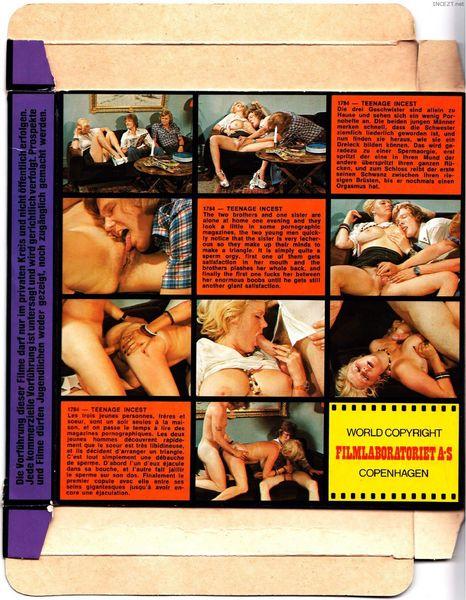 Смотреть фильмы онлайн бесплатно новинки 2011 бабушкины сказки порно