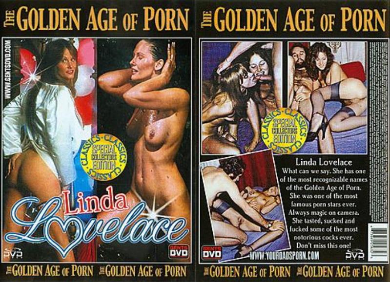 linda-porno-filmi-s-ee-uchastiem