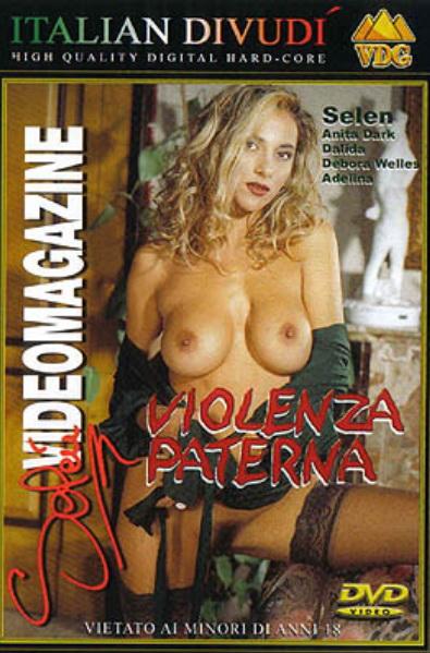 katalog-italyanskih-porno-filmov-klassika