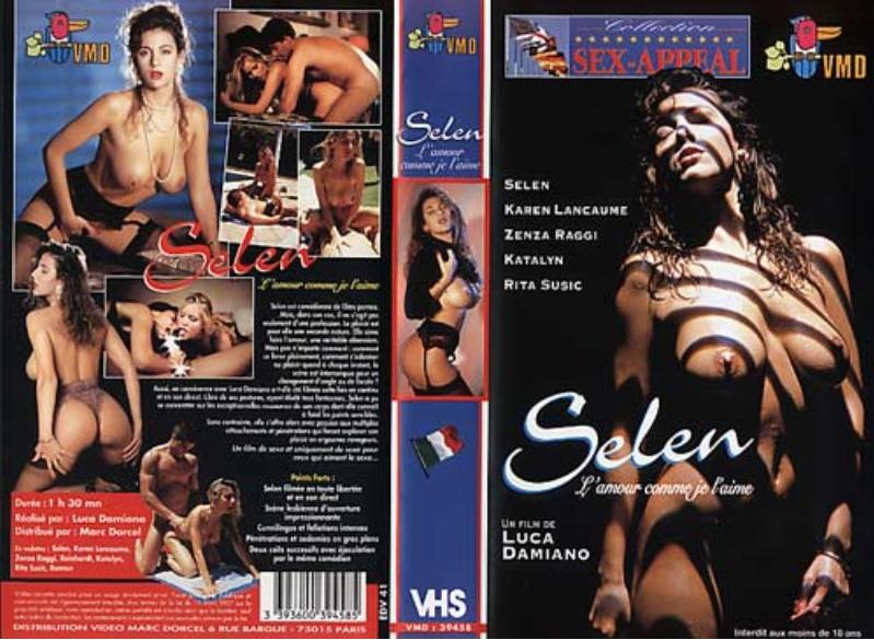 смотреть онлайн секс фильмы лука дамато