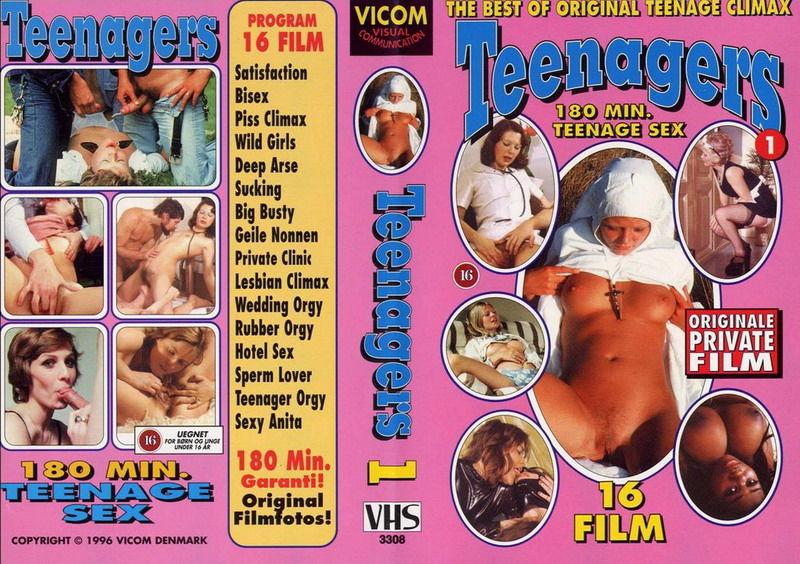 mulatka-porno-video-smotret