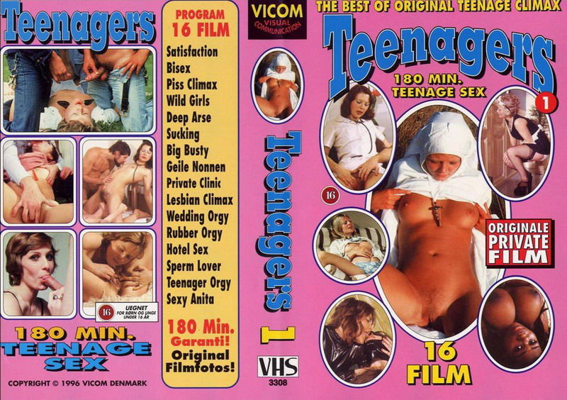 retro-porno-filmi-goda-polnometrazhnoe