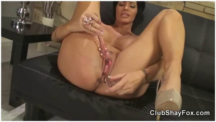 First Time Anal Porn Videos
