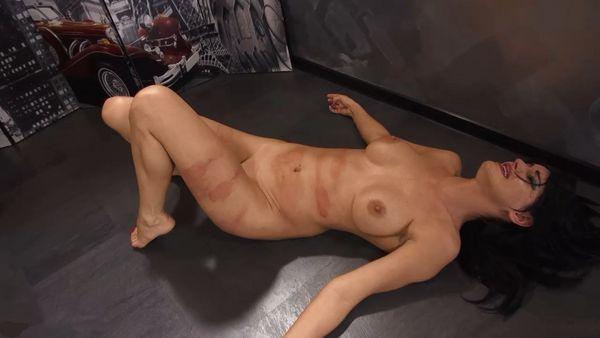 stavanger sex livecamsex
