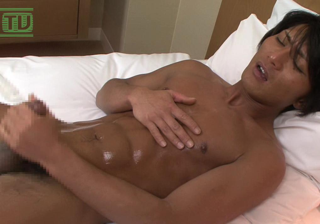 chinese anal escort homo escort stockholm net