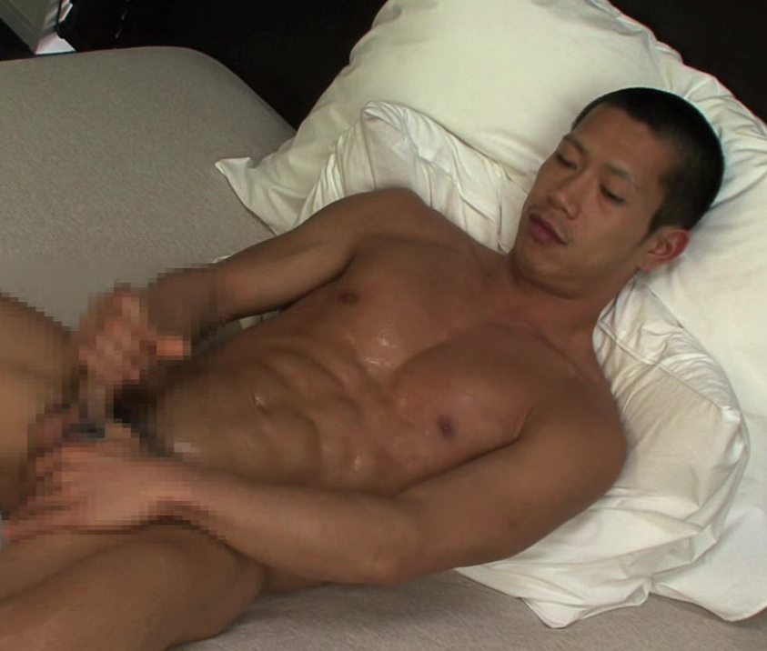 gay toys chinese escort amsterdam
