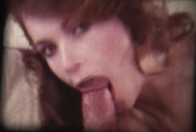 042-Private Dick-Ron Jeremy Chrissy Beachamp