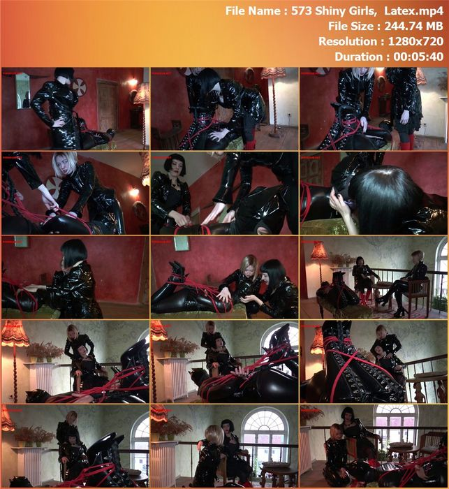 LaTeXorg - Index page