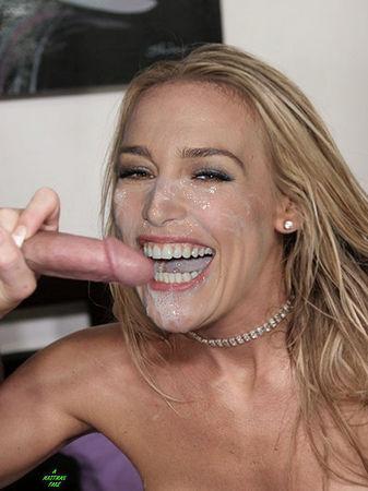 Perabo fakes piper naked